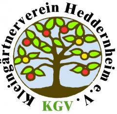 KGV Heddernheim e.V.